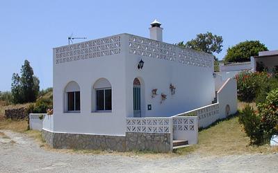 4065ed2ded133 Vacaciones en Tarifa   Casa vacacional El Pajar.